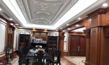 Bán biệt thự phố Trung Kính phường Yên Hòa quận Cầu Giấy