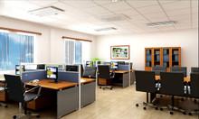 Cho thuê văn phòng giá rẻ tại Đà nẵng.