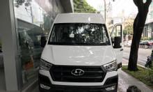 Hyundai Solati H350 16 chỗ giá tốt, đủ màu, xe giao ngay