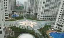 Chính chủ bán căn hộ 3 phòng ngủ An Bình City, tòa A2, căn góc