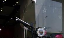 Xe máy điện chính hãng Honda H1 nhập khẩu nguyên chiếc