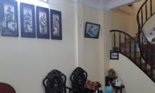 Gần phố, phân lô, tại Nguyễn Chí Thanh, giá 5.2 tỷ(có thương lượng)