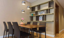 Cần bán gấp căn hộ A1203 chung cư cao cấp The Legend 3 tỷ - full