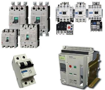 Cung cấp thiết bị điện cho nhà máy ở Quảng Ngãi