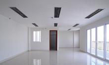 Cần tìm văn phòng cho thuê giá rẻ tại quận Hải Châu