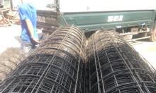 Lưới thép hàn D4 A100, D4a150 D4a200 có sẵn hàng tại Hà Nội