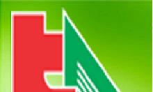 Sale máy lạnh âm trần Daikin quận 10 - hàng mới 100%