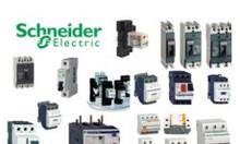 Thiết bị điện schneider ở Quảng Ngãi
