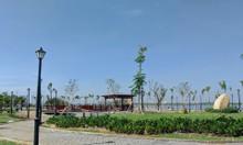 Khu đô thị ven sông Sài gòn mặt tiền đường Vành đai 3 sổ hồng riêng