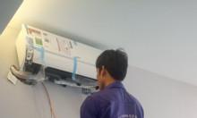 Dòng sản phẩm máy lạnh treo tường LG