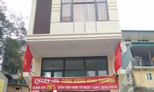 Chuyên lắp đặt máy tính tiền tại Ninh Bình cho nhà hàng, quán ăn