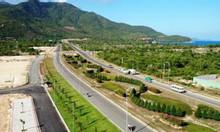 Cơn sốt đầu tư đất nền, sổ đỏ ven biển Resort bãi dài Cam Ranh