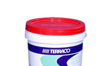 Cập nhất báo giá sơn nước terraco, đại lí bỏ sỉ sơn terraco