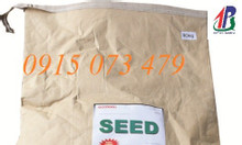 Seed men tiêu hoá đường ruột ngừa phân trắng hàng Hàn Quốc