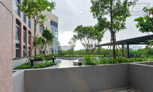 Căn office tel The Sun Avenue (Mai Chí Thọ, quận 2)