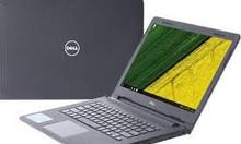 Cần bán Dell Vostro 3468 70157553 Core I3-7130u