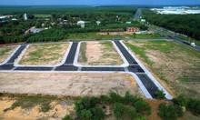 Đất Xanh Nam Trung Bộ ra mắt dự án đất nền