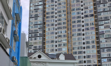 Chính chủ cần cho thuê đất tại quận 7, thành phố Hồ Chí Minh, giá tốt.