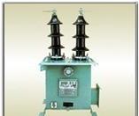 Biến điện áp trung thế biến dòng trung thế, tụ bù trung thế, tụ điện