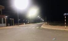 Bán nhanh lô đất nằm sau chợ Hội Nghĩa, hạ tầng hoàn thiện, SHR