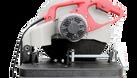 Máy cắt sắt OSHIMA MOD.OS2 2300w (ảnh 1)