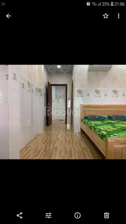 Chính chủ cần bán nhà tại Gò Vấp, TP. HCM