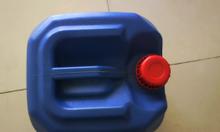 Can nhựa vuông 25l - Nhựa Phú Hòa An