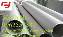 310S, ống SUS310S giá trực tiếp từ nhà máy