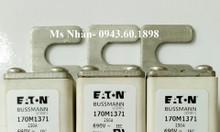 Cầu chì Bussmann 170M1371 250A