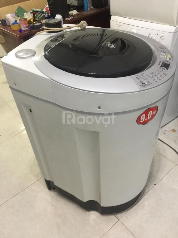 Cung cấp máy giặt giá rẻ