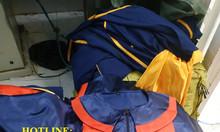 Xưởng may và cho thuê lễ phục tốt nghiệp sinh viên