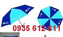 Sản xuất dù cầm tay tại Huế Quảng Bình