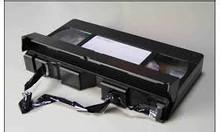 Phục hồi băng từ VHS, DVD, CD, Mini DV, Hi8, DV CAM sang MP4