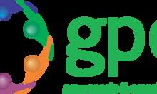 Tuyển trưởng phòng hành chính nhân sự - Mã: HRM-GPO