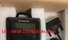 Bộ điều khiển cầm tay ShanLong S100