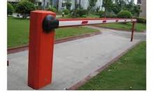 Barrier hoạt động như thế nào?