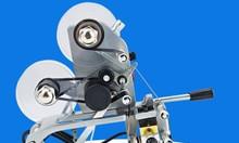 Máy hút chân không DZ400 1 buồng hàng công ty giá rẻ