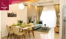 Moonlight Boulevard - Hưng Thịnh thanh toán 30% nhận nhà ở liền