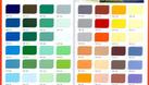 Đại lý chuyên cung cấp Sơn chịu nhiệt CADIN 600 độ màu bạc cao cấp (ảnh 2)