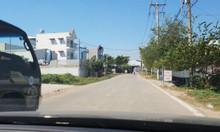 Bán nhanh đất MT Nguyễn Văn Bứa, gần ngã tư Hóc Môn, SHR