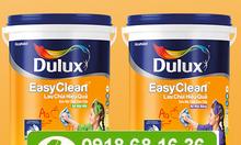 Nhà phân phối sơn nước dulux lau chùi hiệu quả a991 giá rẻ