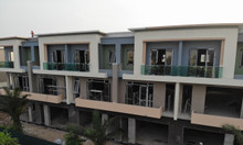 Nhà phố - bất động sản sinh lời bền vững và giá trị