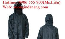 Xưởng in áo mưa Tam Giang Phát giá rẻ tại Đà Nẵng