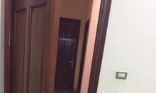 Phòng khép kín mới xây sạch đẹp thoáng mát cho nữ thuê