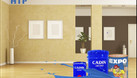 Đại lý chuyên cung cấp Sơn chịu nhiệt CADIN 600 độ màu bạc cao cấp (ảnh 5)
