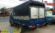 Xe tải dưới 1 tấn đáng mua tư vấn mua xe tải dưới 1 tấn