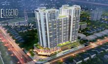 Chính chủ cần bán gấp căn hộ A1211 chung cư The Legend gọi trước 30'