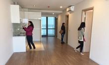Nhà chung cư, chỉ 1.7 tỷ, 52m2, sổ hồng riêng, Ba Vân, Tân Bình