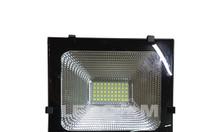 Đèn pha led 50w 5054 ánh sáng trắng