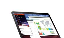 Laptop Samsung Chromebook Pro XE510C24 12.3in 32 GB Intel Core m3 2.2